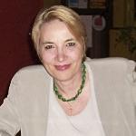 Гълъбина Тарашоева
