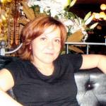 Милена Жекова