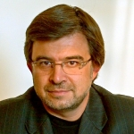 Румен Бостанджиев