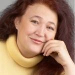 Цветана Хубенова