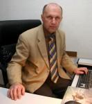 NikolaAtanasov