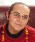 Anna Dimova 2011