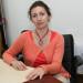 Kamelia Hancheva